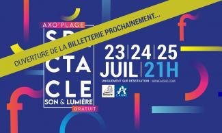 2021-axo-plage-spectacle-la-fontaine-prochainement-billetterie